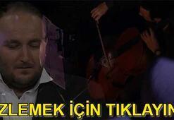 O Ses Türkiye finali: Hasan Doğru - Abdullah Civliz 20 Ocak 2014 izle