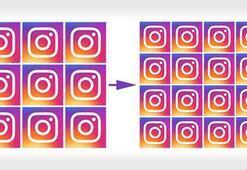 Instagram yeni özelliğiyle sosyal medyayı kullanan pek çok kişiyi sinirlendirdi
