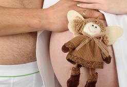 Hamileliğin değiştirdiği 5 şey
