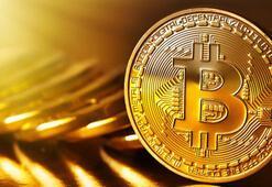 Avrupa Birliğinden Bitcoin kararı