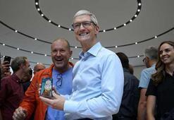 Tim Cooka göre iPhone Xin fiyatı gayet makul