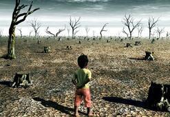 Hava kirliliğinin yeni neslin IQsunu düşüreceği iddiası