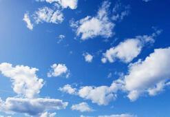 Hafta sonu hava durumu nasıl olacak