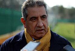 Mahmut Uslu: Hangi tapeleri yaktılar