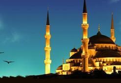 İl il iftar ve sahur vakitleri 2016 Ramazan İmsakiyesi