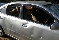 Kıbrıslı Rumlar, Kıbrıslı Türk gençlere saldırdı