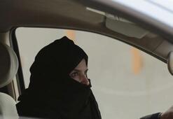 Suudi Arabistandan yeni karar 2018den itibaren izin verilecek