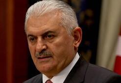 Ankara to adopt wait-and-see policy