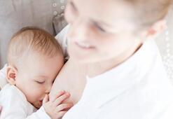 Emzirmek, annenin depresyon riskini azaltıyor