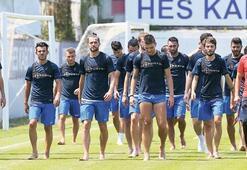 Trabzonsporun 7 harikası