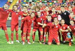 Ziraat Türkiye Kupasında 25 takım tur atladı