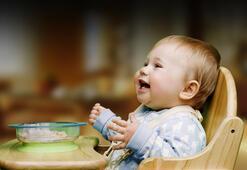 Çocuklarda 1 yaş öncesi tuz yasak
