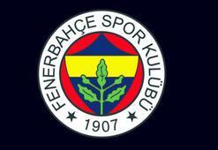 Fenerbahçeden çok sert açıklama