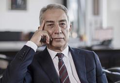 Adnan Polat: Dursun Özbek bağımsız ve özgür değil