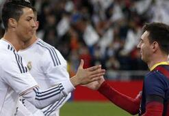 La Liga, yarın 4 karşılaşmayla başlayacak