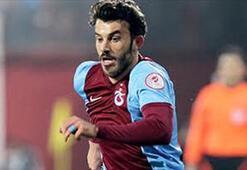 Trabzonsporlu Güray Vuraldan transfer açıklaması