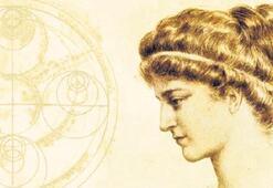 Karanlığın linç ettiği kadın: Hypatia
