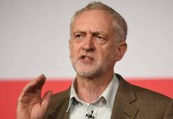 Protest resignations in Labour Party