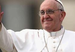 """Vatican denies Turkish criticism on """"genocide"""""""