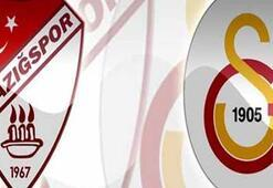 Galatasaray maçı hangi kanalda