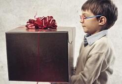 Karne hediyesi ceza ile eşdeğer