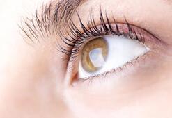 Göz seğirmesi hangi hastalıkların habercisi