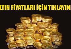 Çeyrek altın fiyatları bugün ne kadar oldu - 29 Haziran 2016