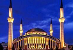 Ramazan Bayramı ne zaman 2016 Bayram tatili kaç gün olacak
