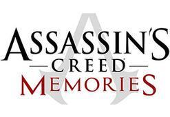 Assassins Creed: Memories Piyasaya Çıktı