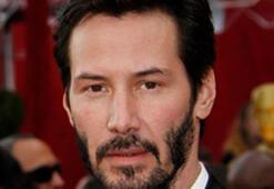 Keanu Reeves aksiyonla dönüyor