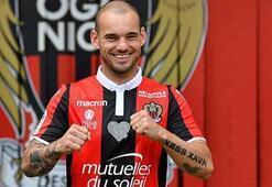 Sneijder, en kötü transferler arasına girdi