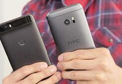 Google, HTCyi 1.1 milyar dolar karşılığında satın aldı