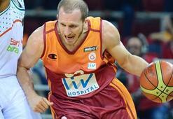 Galatasaray, Sinan Güler ile sözleşme yeniledi