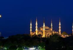 İstanbul iftar ve sahur saatleri 2016 - 29 Haziran İstanbul Ramazan İmsakiyesi 2016