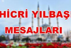 En güzel Hicri Yılbaşı mesajları ve sözleri
