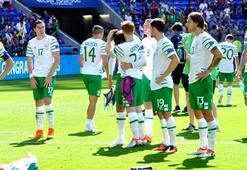 Euro 2016da fikstür isyanı