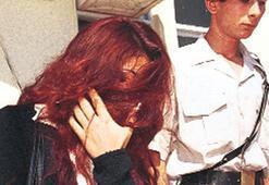 7 yıllık özgürlük müebbete dönüştü
