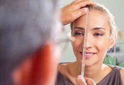 Türk cerrahından eğri burun estetiğine yeni bir bakış açısı