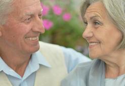Emeklileri Ev Sahibi Yapacak Proje