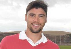 Sivasspor, Pedro Oldonini aldı