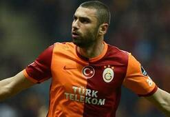 Galatasaray transfer
