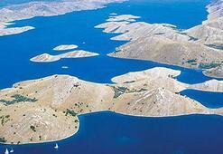 Fenerbahçe Cumhuriyeti gerçek oluyor Adriyatik Denizi'nde...