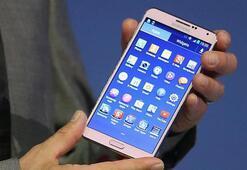 Samsungdan şaşırtan karar