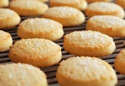 Lorlu kurabiye tarifi