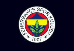 Fenerbahçenin cezası onandı