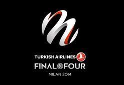 THY Euroleague Final Four 2015in biletleri satışa çıkıyor
