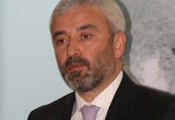 Başkan Yılmaz, Nedim Türkmene rest çekti