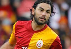 Galatasaray Selçuk İnanın sözleşmesini uzattı
