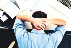 Banka çalışanlarını dijital korku sardı