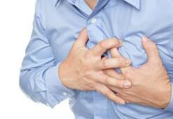 Kalp hastaları bu 10 şeyi yapmayın